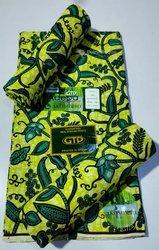 Tissus GTP