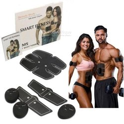 Appareil Smart Fitness