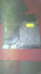 Pièce de Playstation 3 slim