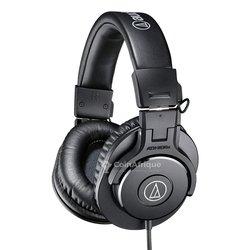 Casque Audio-Technica ath-m30x