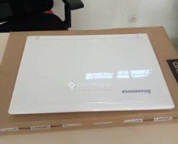 PC Lenovo 20404