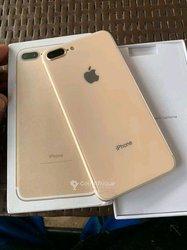 Apple iPhone 7 Plus - 32Go