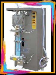 Recherche - machine de pure water