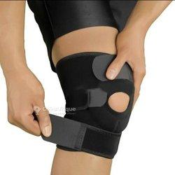 Kit genouillère orthopédique
