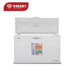 Congélateur horizontal Smart Technology