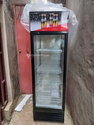 Réfrigérateur  Vody