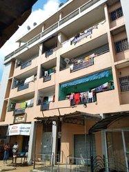 Vente Immeubles jumelés - Yopougon