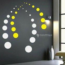 Peinture - décoration