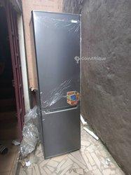 Réfrigérateur Smart Technology