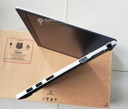PC HP 350 G1 - core i5