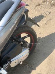 Scooter Honda PCX 2012