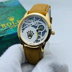 Montres Rolex