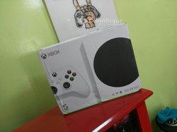 Console Xbox one Série S