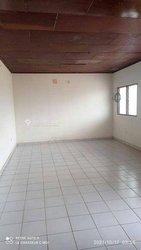 Location Appartement 4 pièces - PK13