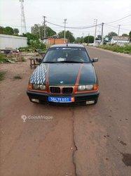 BMW Série 3 1998
