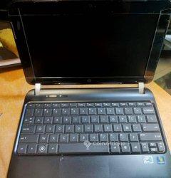 Mini PC HP Atome