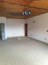 Location Appartement 4 pièces - Beedi