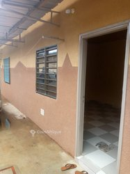 Location appartement 2 pièces - Gbodje