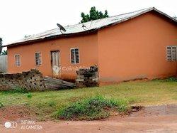 Vente Villa 5 pièces - Adjagbo