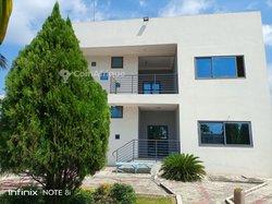 Vente Villa duplex 5 pièces - Calavi