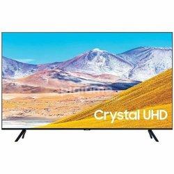 TV Samsung Crystal UHD 55 pouces