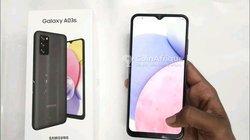 Samsung Galaxy A03s - 64 Gb