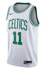 Maillot basketball Celtics C11