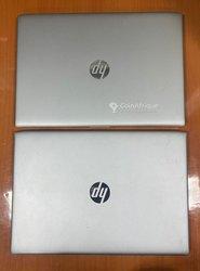 PC HP Probook G5 450 core i5