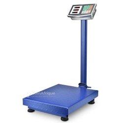 Balance électronique - 300kg