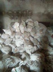 Carreaux cassés - 300 sacs
