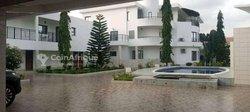 Location  résidence meublée - Cocody Rivera 4