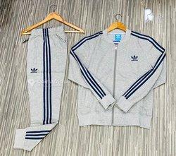 Ensemble Adidas