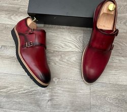 Souliers Tom Ford