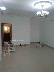 Location appartements 3 pièces - Douala