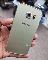 Samsung Galaxy S6 Edge - 32gb