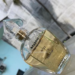 Parfum Madini Créateur n°33