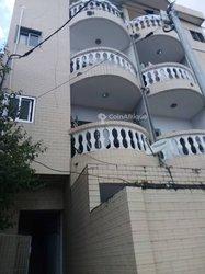 Vente Immeuble R+3 - Abidjan Yopougon