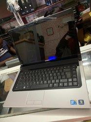 PC Dell Vostro dual core