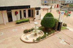 Vente Villa 81 Pièces 352 m² - Cotonou