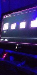 TV Finlux 45 pouces
