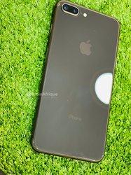 iPhone 6 Plus - 128Go