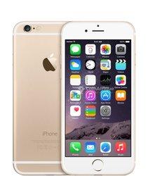iPhone 6S Plus - 128Go