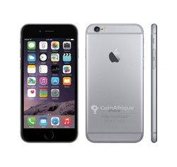 iPhone 6S Plus - 16Go