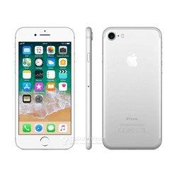 Apple iPhone 7 - 128 Go