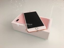 Apple iPhone 7 Plus - 32 Go