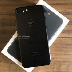 Apple iPhone 7 Plus - 128 Go