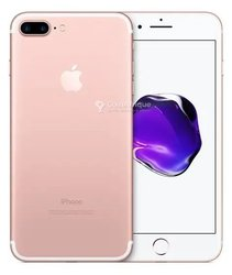 iPhone 7+ 256G