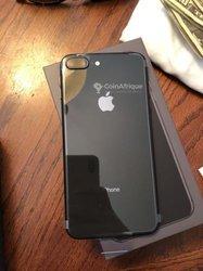 iPhone 8+ 256G