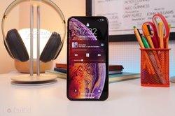 Apple iPhone XS Max - 64 Go