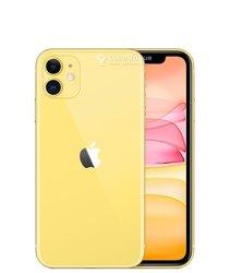 Apple iPhone 11 - 64 Go